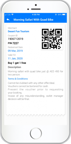 coupon-qrcode-web